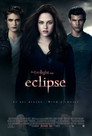 """Filmåret 2010: """"Vampyrer suger... blod"""""""