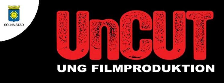 UnCut hjälper filmare under 30 med teknik