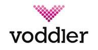 Se filmerna på Novemberfestivalen på Voddler
