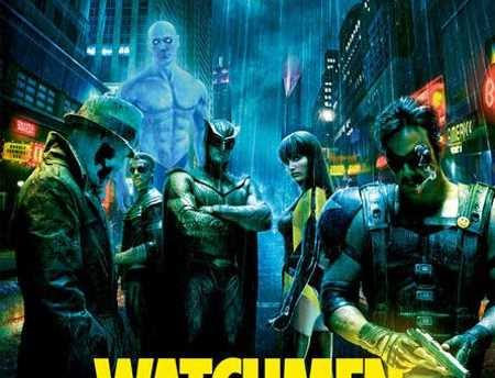 Filmåret 2009