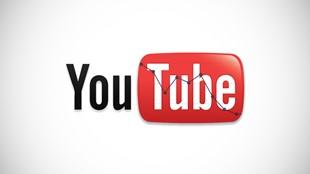 Därför sjunker antalet prenumerationer på YouTube