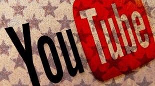 Så blir du en stjärna på YouTube
