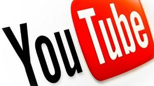 Nu får musiker betalt för YouTube-musik